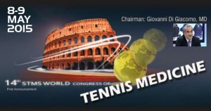 roma-2015-14th-world-conference-of-tennis-medicine